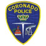 13447-coronado_police1