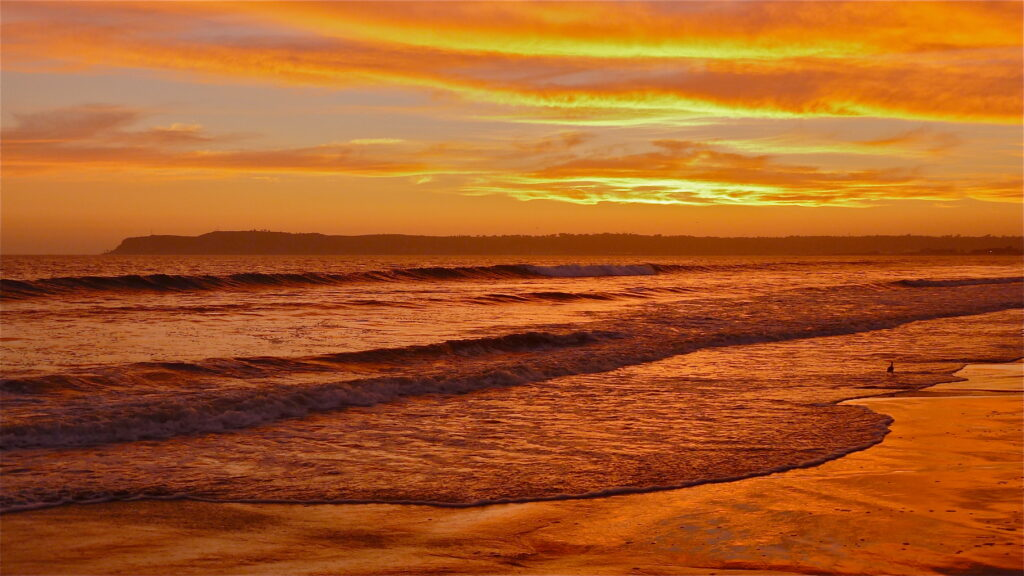 Image result for Sunset yesterday