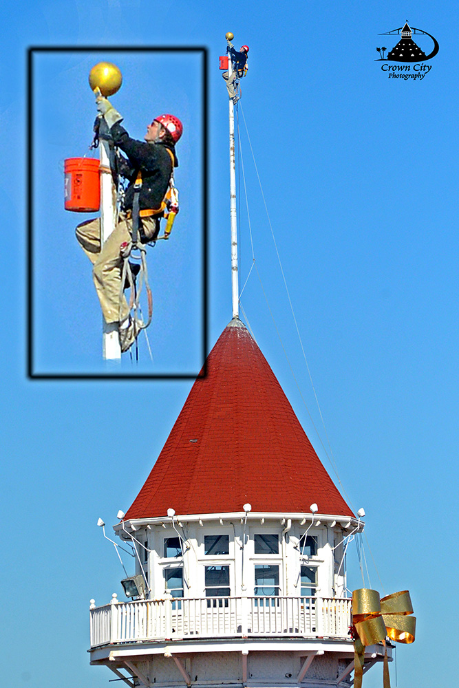 helicopter of christ church with Hotel Del Coronado Celebrates 125 Years on Operations Christmas Child Year Round Donation additionally 1648751 likewise Ss in addition Happy Sabbath Greetings also Crash Memorial.
