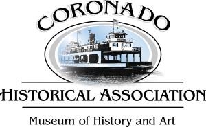 Coronado Historical Association