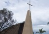 St. Pauls United Methodist Church