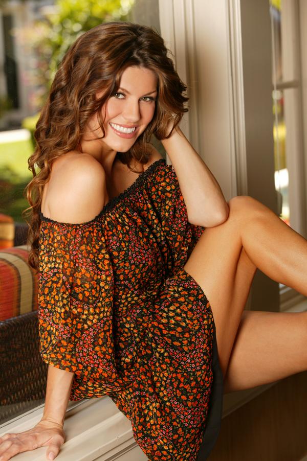 Brandi Williams Nude Photos 47