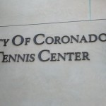 Coronado Tennis Association