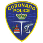 1995-POLICEPICTURE1