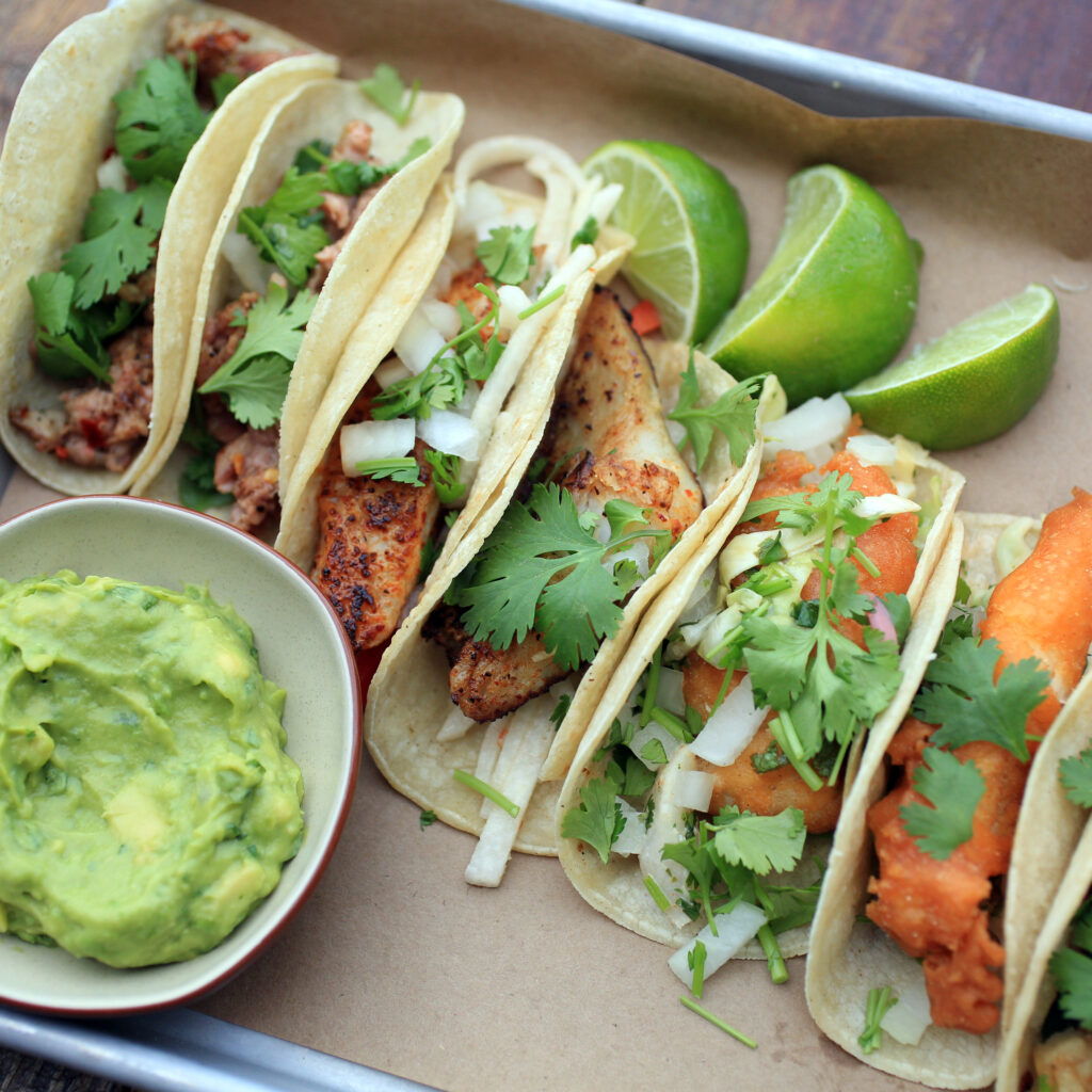 Image result for perfect fish tacos