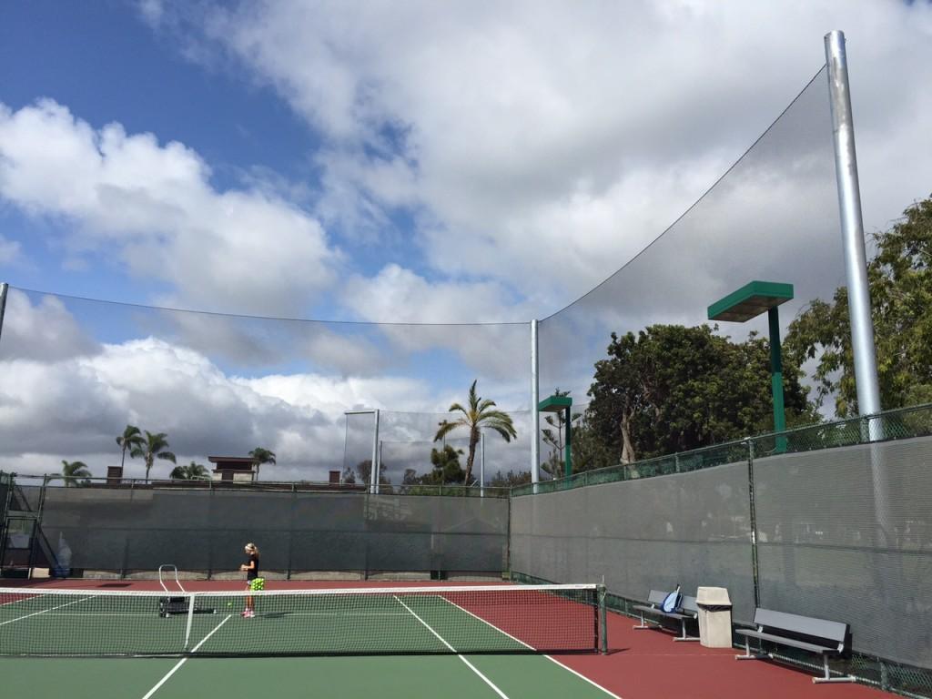 72-tennis_golf_net
