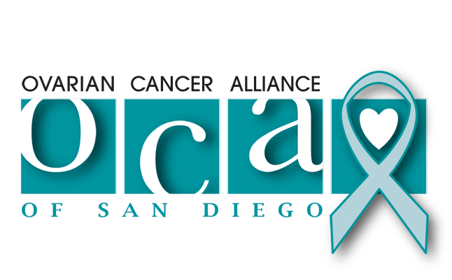 September Is National Ovarian Cancer Awareness Month Special Events Coronado Times