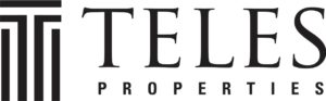alan-kinzel-teles-properties-logo