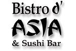 BistrodAsia Logo w
