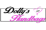 dollys-handbags-logo-web
