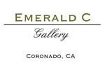 Emerald C logo w