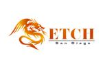EtchSD logo w