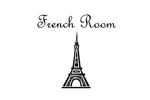 French Room logo w