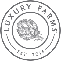 luxury-farms-logo-large