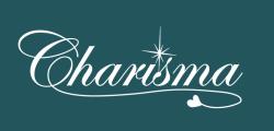 charisma-logo