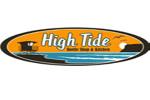high-tide-web-logo