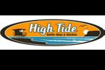 high-tide-web-logo