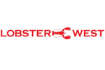 lobster-west-web-logo
