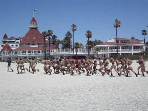 Coronado Long Beach