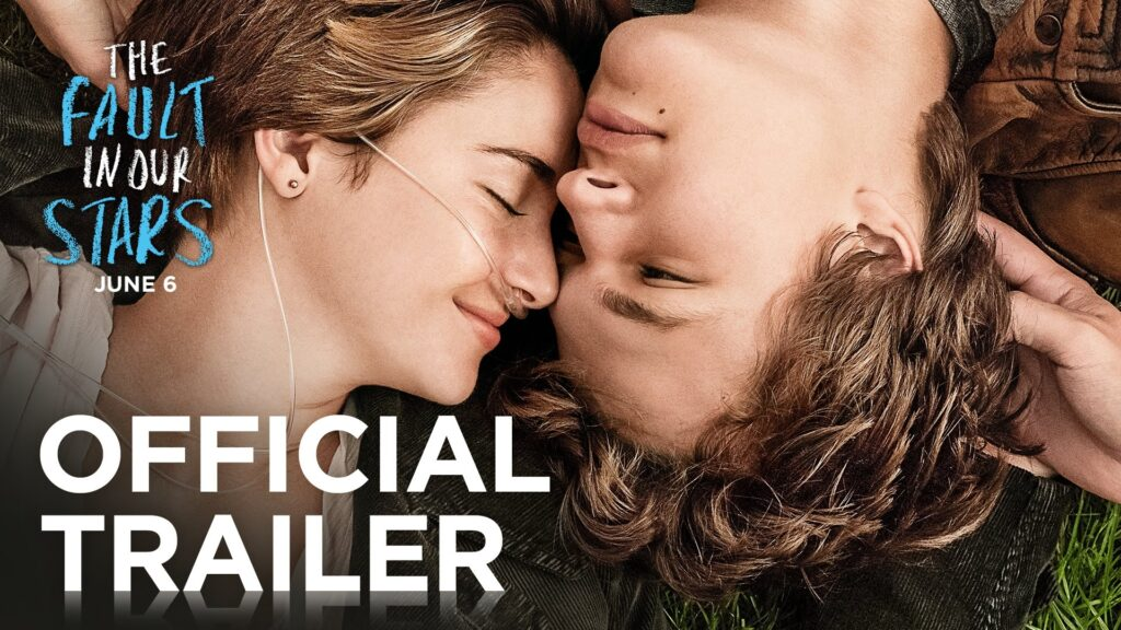 fault our star Amazoncom: the fault in our stars: shailene woodley, ansel elgort, laura dern, sam trammell, nat wolff, willem dafoe, mike birbiglia, lotte verbeek, josh boone, wyck.