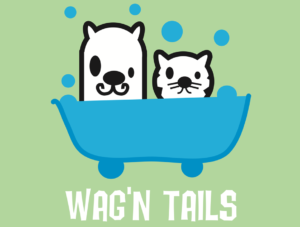 wag-n-tails-logo