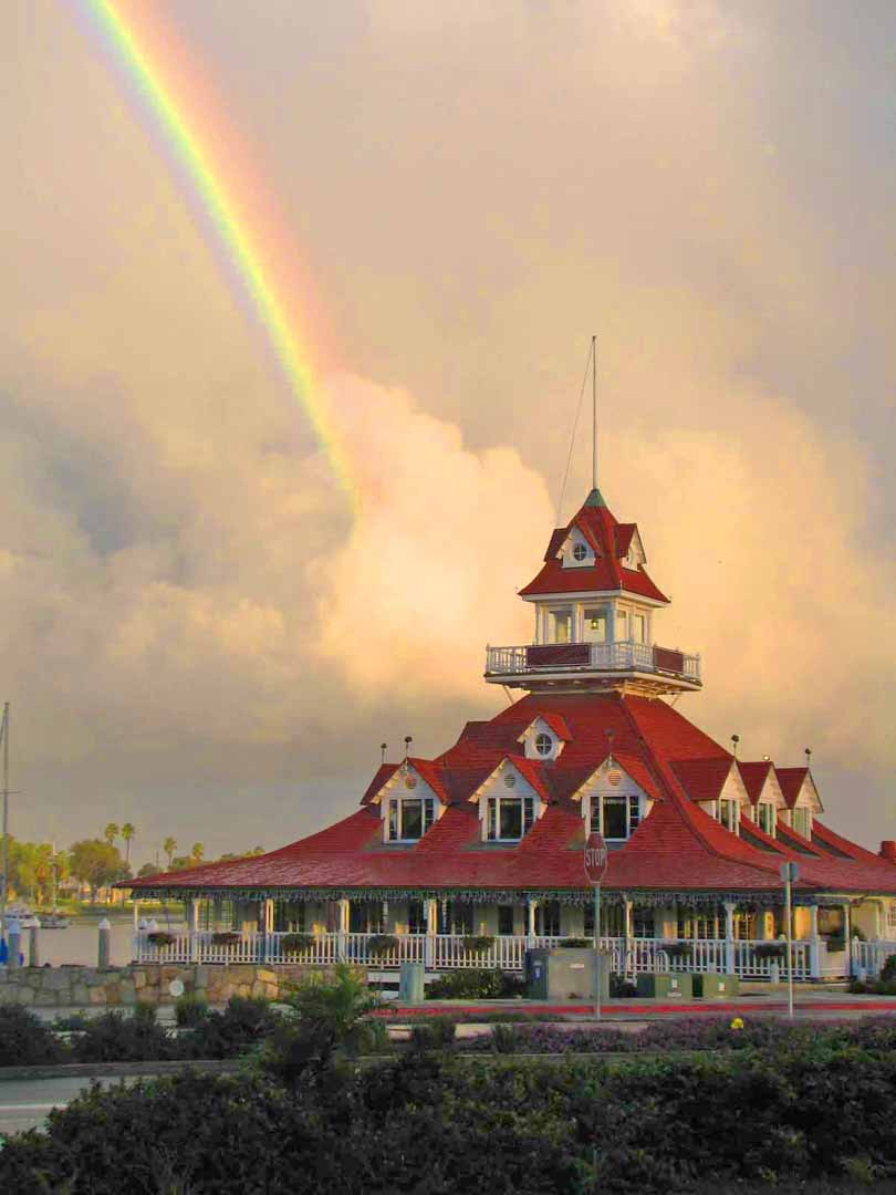 Rainbow.Boathouse.LoRes