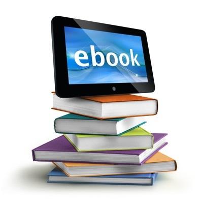 E-book Workshop @ the Library | Coronado Times