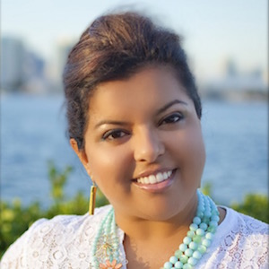 Dr. Afshar and her family have resided in Coronado since 2005.