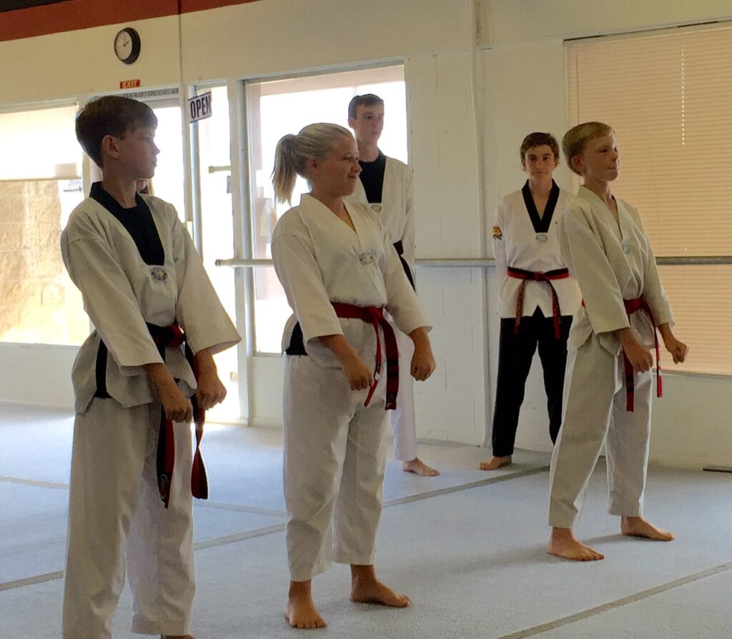 tae kwon do essays Black belt essays sunday, february 12, 2017 what tae kwon do has taught me tae kwon do has helped me in so many ways from when i started at the age of five.