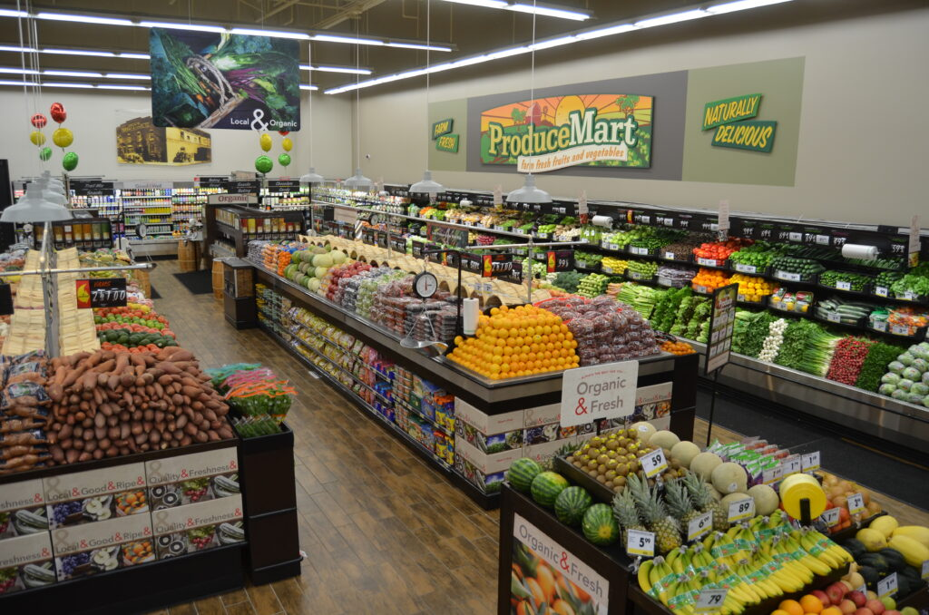 smart final extra stores produce grocery opening coronado deli bulk meat carried shares