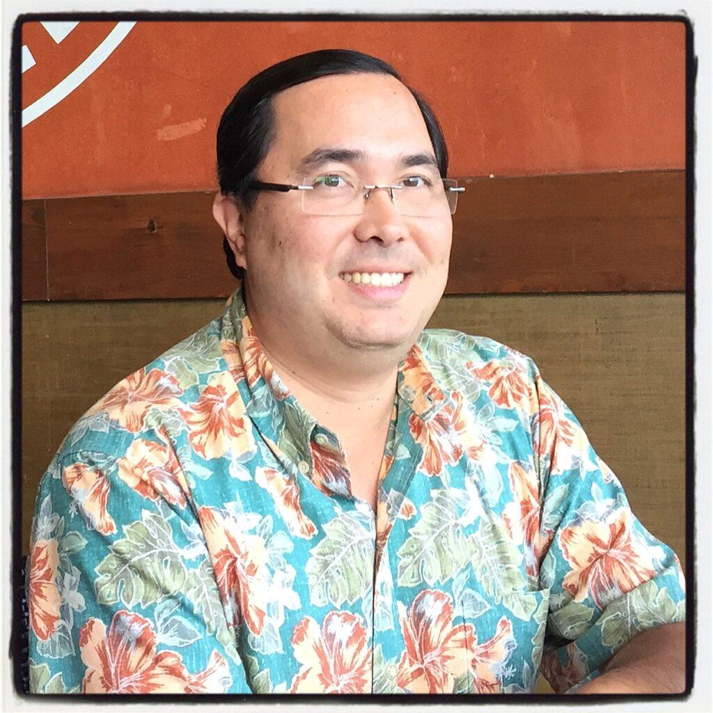 Mayor Casey Tanaka has proudly served as Mayor of Coronado since 2008.