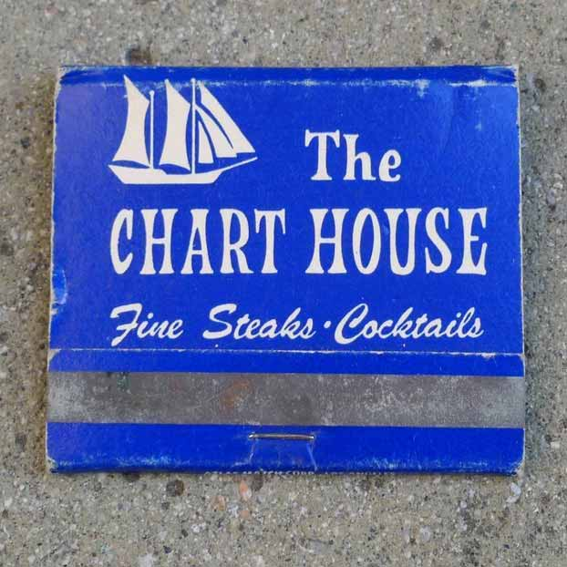 ChartHouseMatchBook
