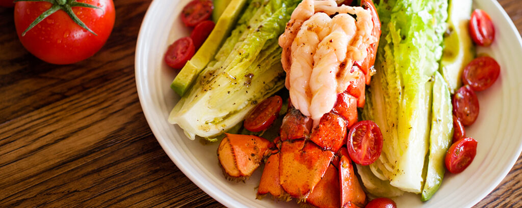 lobster_tail_salad-8_slider_web