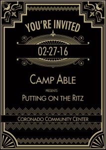 CampAbleGala2016_FullInvite