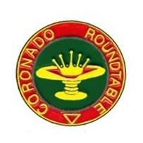 Roundtable logo large enough