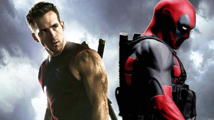 Who Is In Deadpool