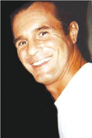 "Rudolph ""Dolph"" Martin Fick (1960-2016) - Coronado Times Newspaper"