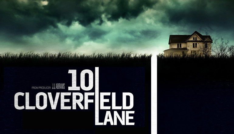 "Visit ""10 Cloverfield Lane"" at Village Theatre - Coronado Times"