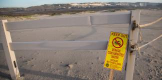 image source: https://commons.wikimedia.org/wiki/File:Sewage_Contaminated_Water_(16010657086).jpg