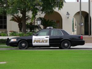 coronado-police