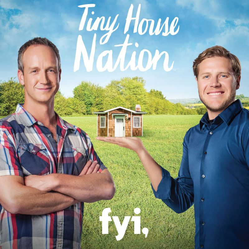 "coronado's own john weisbarth a huge hit on tv show ""tiny house, fyi tiny house nation casting, tiny house nation fyi, tiny house nation fyi full episodes"
