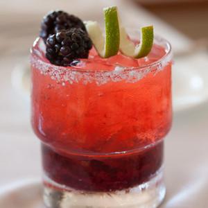 1500-ocean-blackberry-margarita-410x410