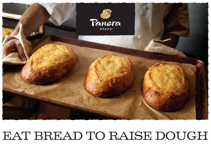 farm to fork vs panera bread