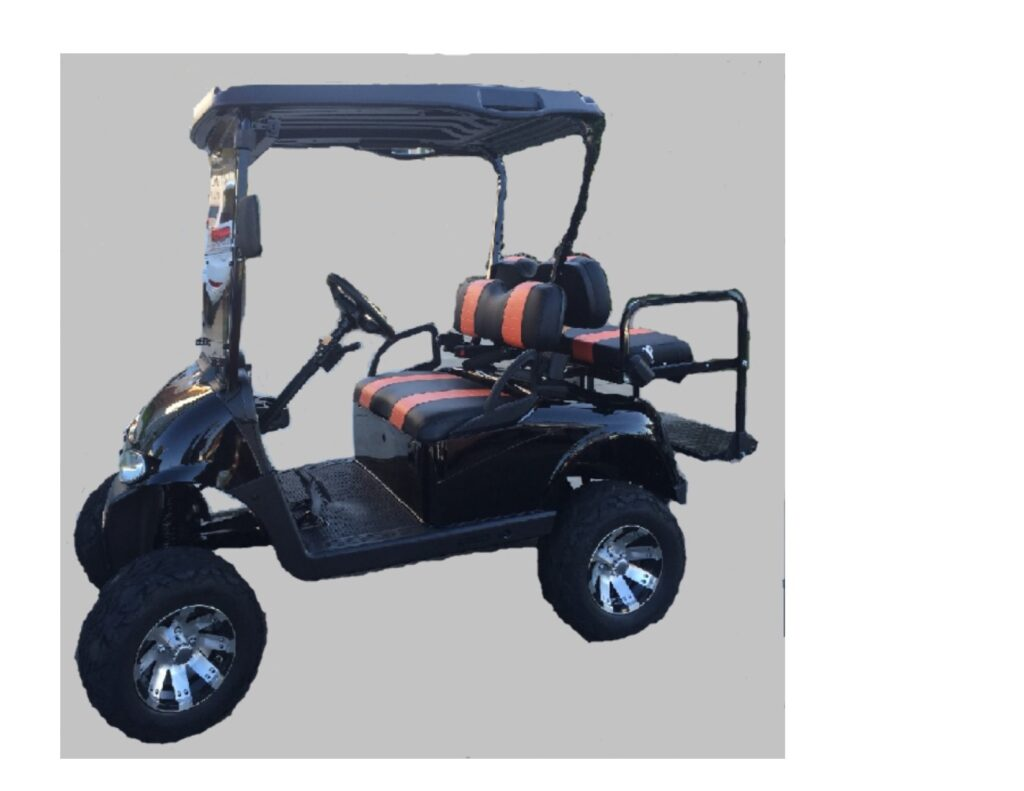 Only 5 Days Until the ISF Golf Tournament & Golf Cart Raffle ... Tournament Golf Cart on golf pull carts walmart, golf tournament invitations, golf tournament sponsorship,
