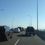 San Diego-Coronado Bridge