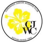 CJWC logo