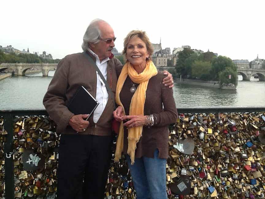Dale.Doug.Paris