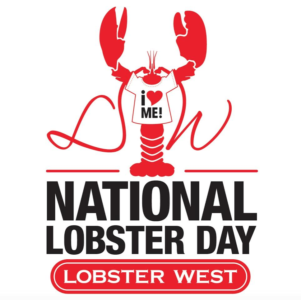 National Lobster Day - Lobster West Deal | Coronado Times