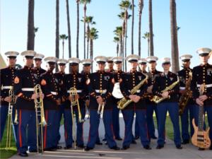 band_lg_us_marine