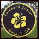 Coronado Junior Woman's Club